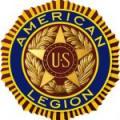 American_Legion_logo-150x150.jpg