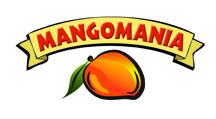 MangoManiaLogo-LR-small.jpg