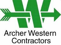 archerwesterncontractors.jpg