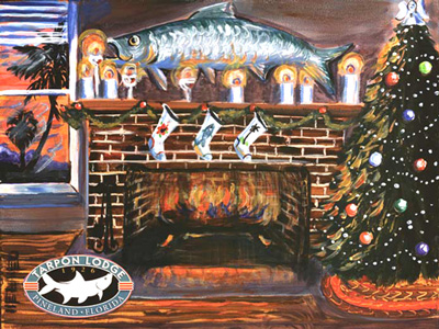 holidayHouse.jpg