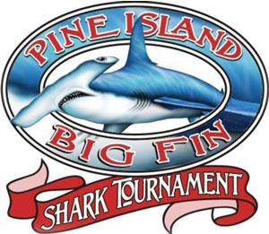 Big Fin Shark Tournament