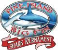 Big Fin Shark Tournament