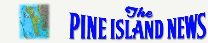 www.pineislandnews.com